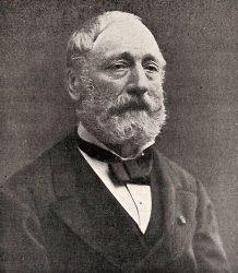 BALLU Théodore