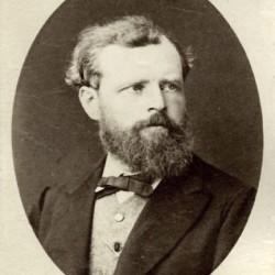 BONHEUR Isidore Jules