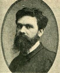 BOUCHER Alfred
