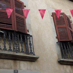 Balcon 01 rue Espagne