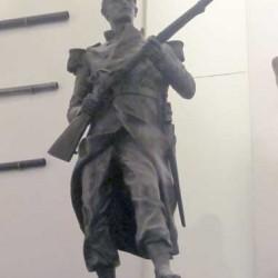Blandan_statuette