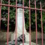 Monument à Ernest Rousselle - Paris (75013) - Image2