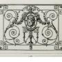 Balcons – Place Godefroy de Bouillon - Boulogne-sur-Mer - Image4