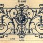 Balcons – Place Godefroy de Bouillon - Boulogne-sur-Mer - Image8