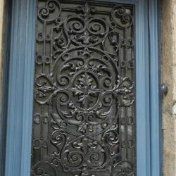 Boulogne-sur-mer r.Parvis 01