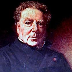 CAIN Auguste