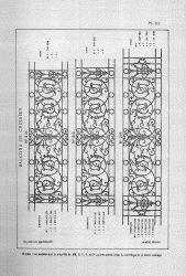 CAP_PL0115 – Balcons de croisées