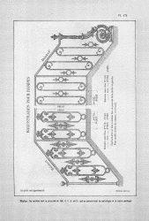 CAP_PL0474 – Balustrades pour rampes