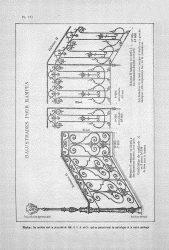 CAP_PL0475 – Balustrades pour rampes