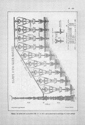 CAP_PL0476 – Rampe d'escalier montée
