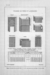 CAP_PL0787 – Cylindres de poêles et accessoires