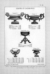 CAP_PL0963 – Coupes et cache-pots