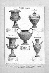 CAP_PL0967 – Vases divers