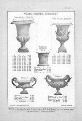 CAP_PL0974 – Vases, coupes, corbeille