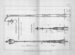 CAP_PL1131 – Candélabres et pylônes