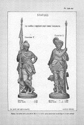 CAP_PL1144ter – Statues