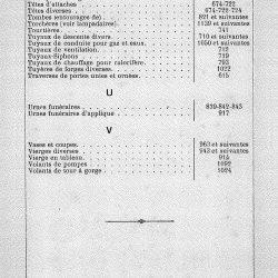 CAP_PL1188_TABLE11_Planche