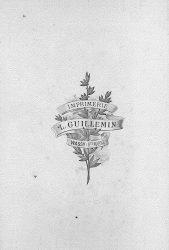 CAP_PL1189 – Couverture du catalogue