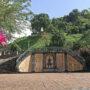 Fontaine - Rue Victor Hugo - Saint-Pierre - Martinique - Image1
