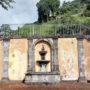 Fontaine - Rue Victor Hugo - Saint-Pierre - Martinique - Image2