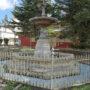 Fontaine - Place Jules Grévy - Le Carbet - Martinique - Image2