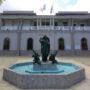 Fontaine - Avenue Sainte-Rose de Lima - Sainte-Rose - Guadeloupe - Image1