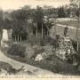 Calvaire - Saint-Georges-sur-Cher - Image3