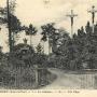 Calvaire - Saint-Georges-sur-Cher - Image5
