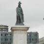 Monument au général Desaix - Clermont-Ferrand - Image1