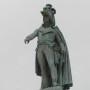 Monument au général Desaix - Clermont-Ferrand - Image3