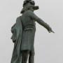 Monument au général Desaix - Clermont-Ferrand - Image5