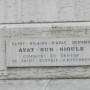 Monument au général Desaix - Clermont-Ferrand - Image10
