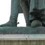 Monument au général Desaix - Clermont-Ferrand - Image11