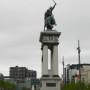 Monument à Vercingétorix - Clermont-Ferrand - Image9