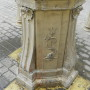 Fontaine Wallace - Clermont-Ferrand - Image6
