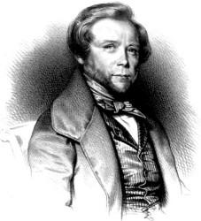 DAVID Pierre Jean
