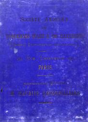 DENO_1894_PL000 – Couverture