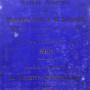 DENO_1894_PL000 - Couverture - Image1
