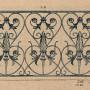DENO_1894_PL090 - Balustrades - Image2