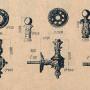 DENO_1894_PL211 - Garnitures de rampes - Image2