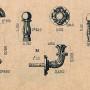 DENO_1894_PL211 - Garnitures de rampes - Image3