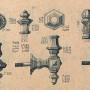 DENO_1894_PL213 - Garnitures de rampes - Image2