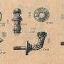 DENO_1894_PL213 - Garnitures de rampes - Image3