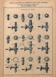 DENO_1894_PL213 – Garnitures de rampes
