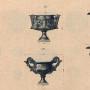 DENO_1894_PL285 - Vases et coupes - Image1