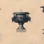 DENO_1894_PL285 - Vases et coupes - Image2