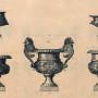 DENO_1894_PL285 - Vases et coupes - Image3