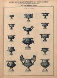 DENO_1894_PL285 – Vases et coupes