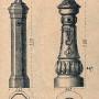 DENO_1894_PL293 - Bornes fontaines et fontaines d'applique - Image1