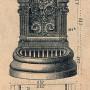 DENO_1894_PL293 - Bornes fontaines et fontaines d'applique - Image2
